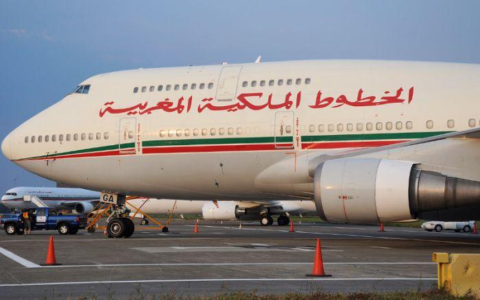 RAM : Le retard enregistré vendredi par le vol Berlin-Casablanca était dû à un problème technique dans l'avion