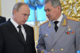 Moscou compte livrer des S-300 aux forces syriennes d'ici deux semaines