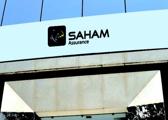 Saham Assurance: Un chiffre d'affaires en croissance de plus de 11% à 2,76 MMDH au S1-2018