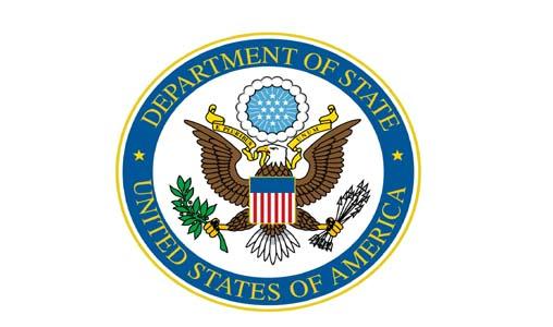 """Washington maintient que le plan d'autonomie au Sahara est """"sérieux"""", """"réaliste"""" et """"crédible"""""""