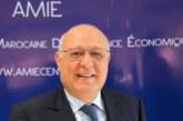 Saham Assurance: Said Alj désigné président du CA, Christophe Buso nommé DG