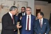 Saison culturelle marocaine en Espagne: Les préparatifs vont bon train