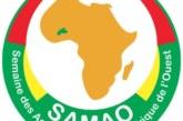 Le Maroc à la 3è Semaine des activités minières de l'Afrique de l'Ouest à Ouagadougou