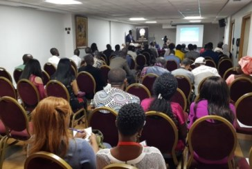 Senegalese Business Awards: L'entrepreneuriat au chevet de l'émigration clandestine