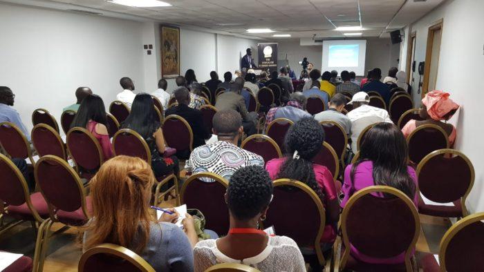 Senegalese Business Awards: L'entrepreneuriat au chevet de l'émigration clandestine