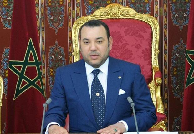 SM le Roi félicite le président malien à l'occasion de la fête nationale de son pays