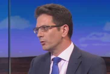 Brexit: 80 députés conservateurs opposeront leur veto au plan de May