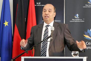 Refus de recenser les populations de Tindouf: l'Algérie viole des règles statutaires et juridiques du HCR