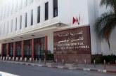 Tiznit : Arrestation d'un individu pour son implication présumée dans une tentative de kidnapping d'un mineur