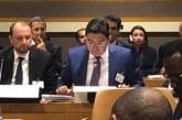 """Le Maroc est résolument engagé pour mobiliser l'appui et le soutien attendu à l'initiative """"Triple A"""""""