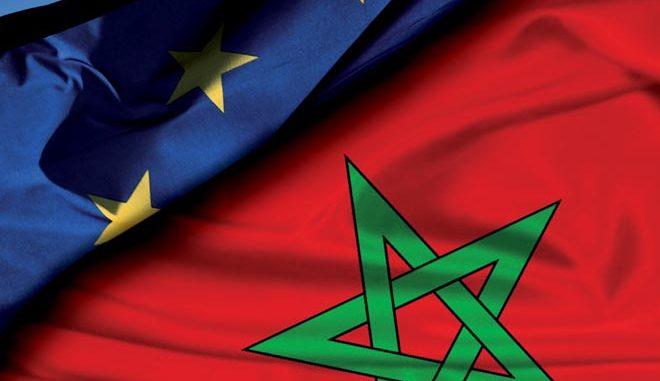Migration et sécurité: L'UE souligne l'importance de la coopération avec le Maroc