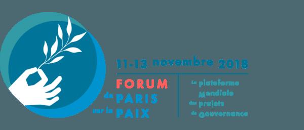 Un projet sur l'appui à la budgétisation sensible au genre au Maroc parmi les projets sélectionnés pour le Forum de Paris sur la Paix