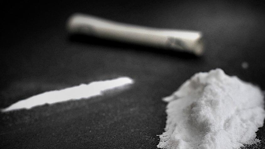 Vietnam: sept morts après avoir pris de la drogue lors d'un festival