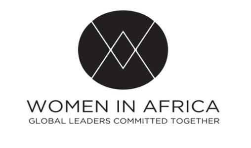 """Prés de 400 participants attendus au 2ème Sommet """"Women In Africa"""" à Marrakech"""