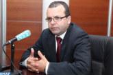 Réunion à la préfecture de Témara pour l'examen des mesures adoptées en vue de réussir la rentrée scolaire