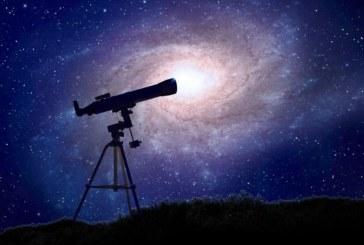 Ifrane à l'heure de son 7-ème festival d'astronomie