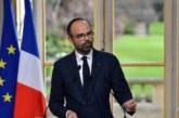 France : le budget 2019 favorable aux ménages !