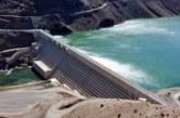 Marrakech-Safi: Un taux de remplissage des barrages de plus de 53 %