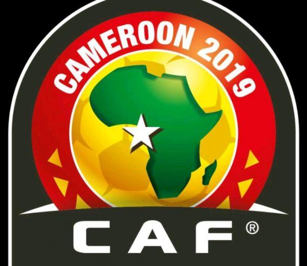 Football: le Maroc va t-il accueillir la CAN 2019 ?