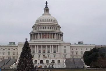 Dans une première au congrès US, un projet de loi bipartisan fustige la collusion Hezbollah-Polisario, réitère le soutien au plan d'autonomie au Sahara