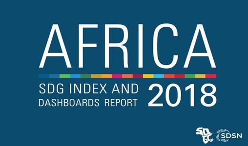 Le Maroc en tête des pays africains qui progressent dans la mise en œuvre des Objectifs mondiaux de développement durable