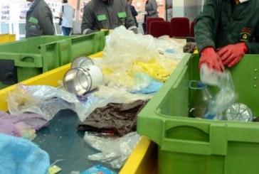 Casablanca: Plaidoyer pour une valorisation durable des déchets