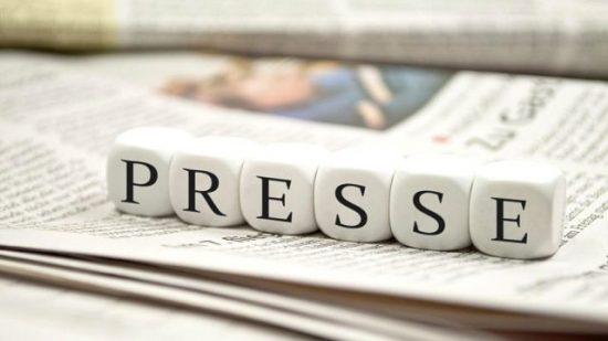 Le Maroc invité d'honneur du festival des journalistes méditerranéens