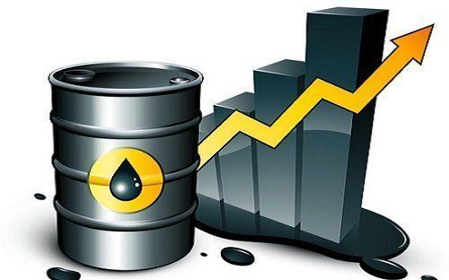 Le baril du pétrole