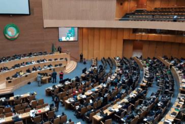 Le retour du Maroc à l'Union africaine a renforcé la sécurité du continent