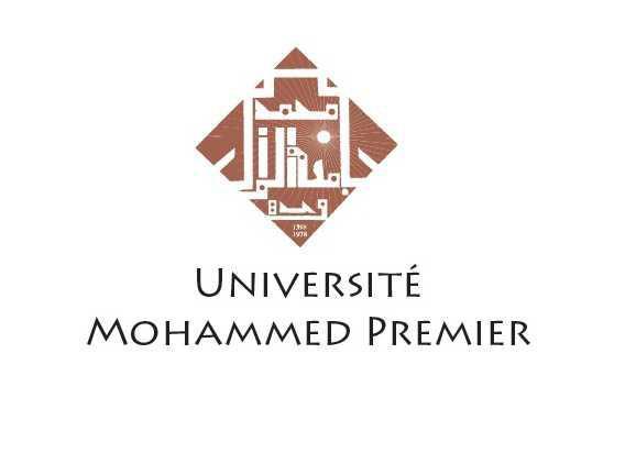 La création de deux annexes de l'UMP à Berkane et Taourirt vise à renforcer l'offre de formation universitaire au niveau de l'Oriental