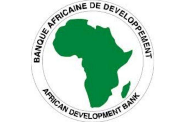 La BAD approuve une opération de garantie partielle de crédit en faveur du Sénégal