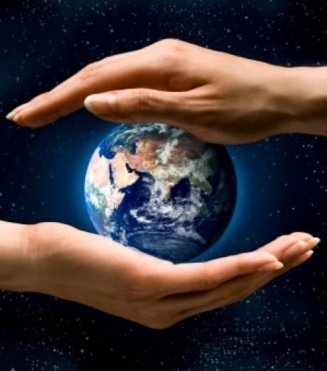 La protection de la couche d'ozone, une mobilisation internationale exemplaire qui porte d'ores et déjà ses fruits