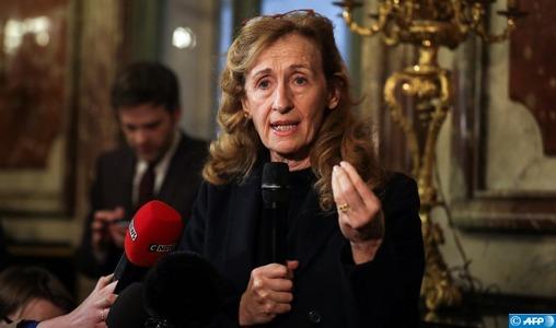 Journalistes marocains convoqués en France: le ministère français de la justice reconnaît un « dysfonctionnement »