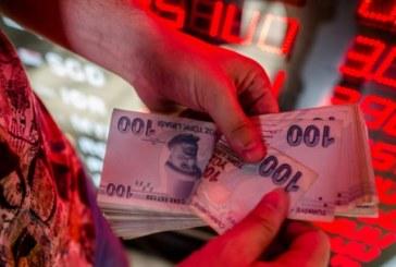 Turquie: les transactions immobilières seront effectuées uniquement en livres