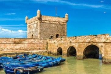 Essaouira : Rencontre sur l'initiative marocaine d'autonomie en tant que choix stratégique pour mettre un terme au conflit artificiel autour de la marocanité du Sahara