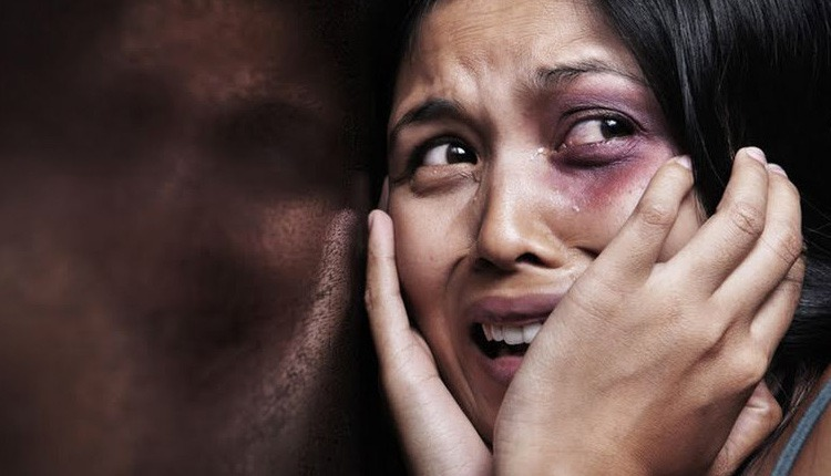 Une Conférence sur la loi contre la violence à l'égard des femmes les 14 et 15 septembre à Marrakech