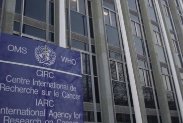 Cancer : plus de 18 millions de nouveaux cas et 9,6 millions de décès en 2018