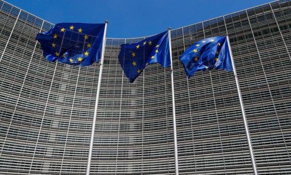 L'UE veut imposer la suppression rapide des contenus à caractère terroriste sur le web