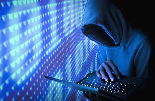 Plus de 2 millions de dollars gagnés par les cybercriminels ciblant les utilisateurs de cryptomonnaies