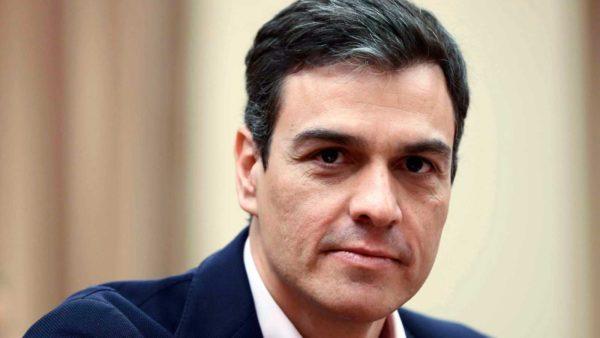 Projet de loi de finances 2019: l'exécutif espagnol en quête d'un compromis