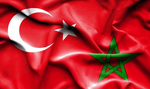 maroco-turc