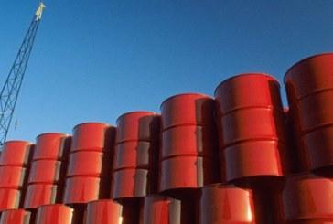 Hausse du prix du pétrole: les premiers effets se font sentir