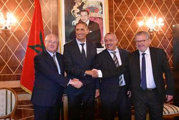 Des sénateurs français appellent à investir les opportunités offertes par le partenariat économique Maroc-France