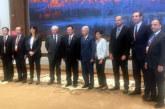 Rabat et Pékin souhaitent renforcer la coopération dans le tourisme et le transport aérien