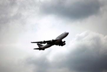France : Évacuation d'un vol en provenance de l'Algérie après un cas suspect de choléra