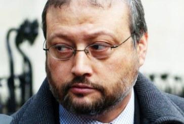 Les compagnies medias américaines se désengagent d'un évènement Saoudien suite à l'affaire Khashoggi