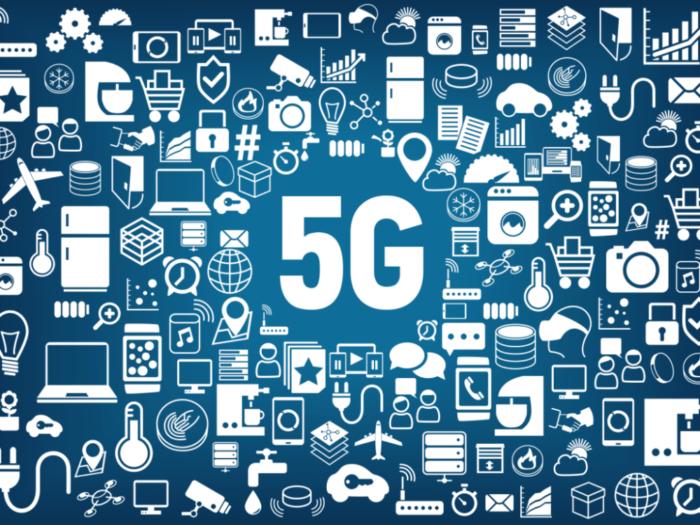 Qualcomm: deux vagues de smartphones phares 5G en 2019
