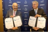 Kuwait Airways : nouveau client de l'A330neo