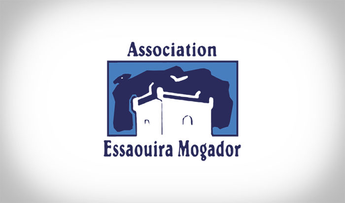 15ème anniversaire en fanfare pour les Andalousies Atlantiques d'Essaouira