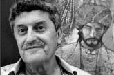 Décès de l'artiste peintre Abdelbassit Ben Dahman